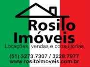 Casa Comercial/Residencial no CENTRO